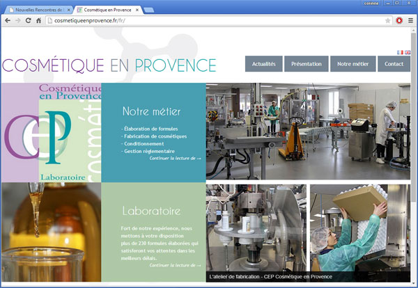 cosmetiqueenprovence.fr