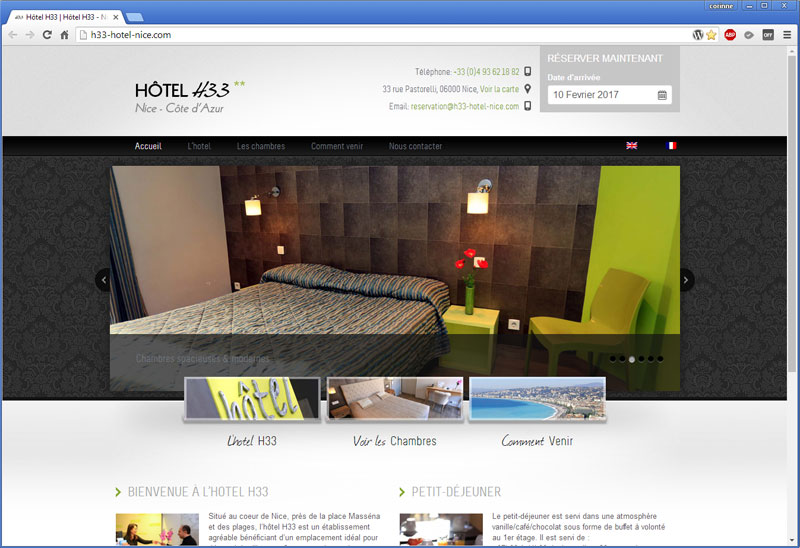 http://h33-hotel-nice.com/